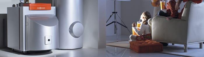 installation-chaudiere-fioul-condensation